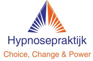 Hypnosepraktijk Choice, Change & Power